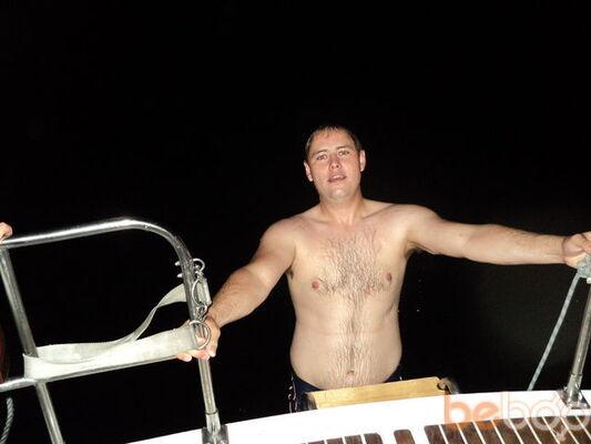 Фото мужчины vasya, Краснодар, Россия, 33