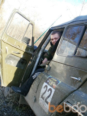 Фото мужчины Sergo, Краснодар, Россия, 28