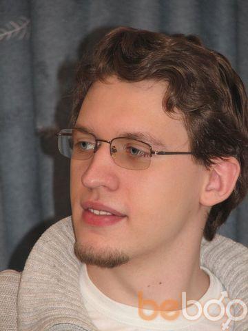 Фото мужчины reflexxx, Москва, Россия, 35