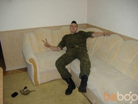 Фото мужчины Никита, Гомель, Беларусь, 27