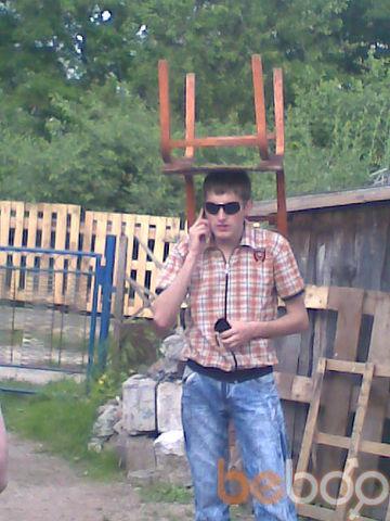 Фото мужчины Андрей, Брест, Беларусь, 26