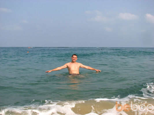Фото мужчины arik, Rishon LeZiyyon, Израиль, 35