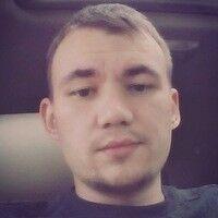 Фото мужчины Александр, Новосибирск, Россия, 23