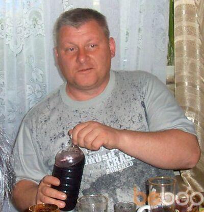 Фото мужчины ПИТОН, Тирасполь, Молдова, 51