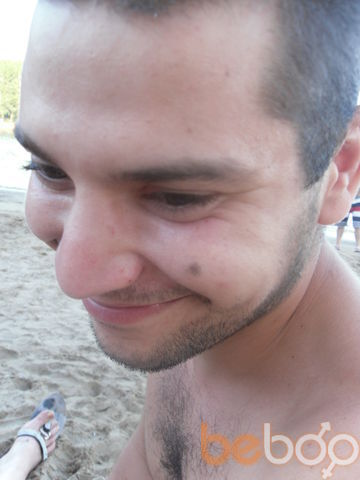 Фото мужчины mario_23, Кишинев, Молдова, 31