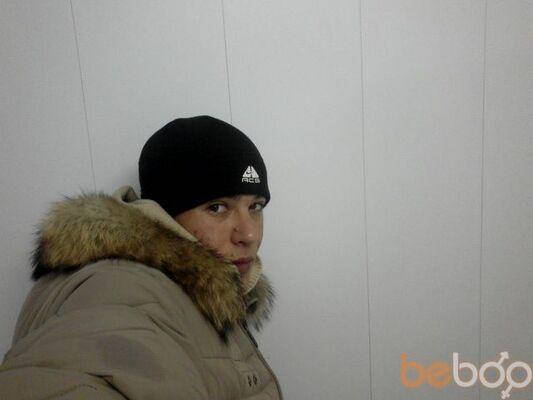 Фото мужчины vavilon4ik, Тирасполь, Молдова, 26