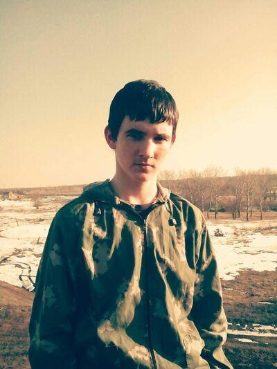 Фото мужчины Владимир, Георгиевск, Россия, 19