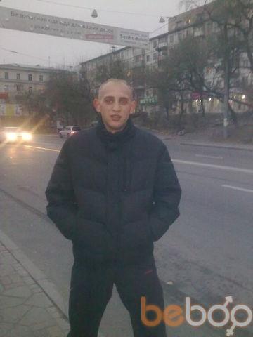 Фото мужчины gofrmen, Владивосток, Россия, 29