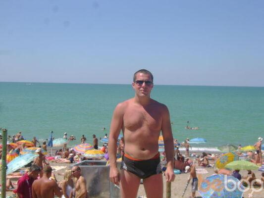 Фото мужчины lacosta, Витебск, Беларусь, 36