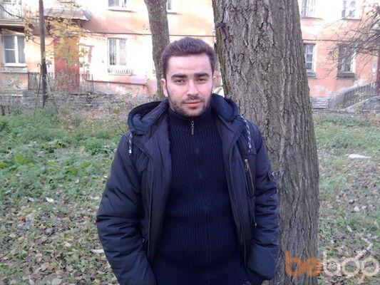 Фото мужчины aдил, Санкт-Петербург, Россия, 32