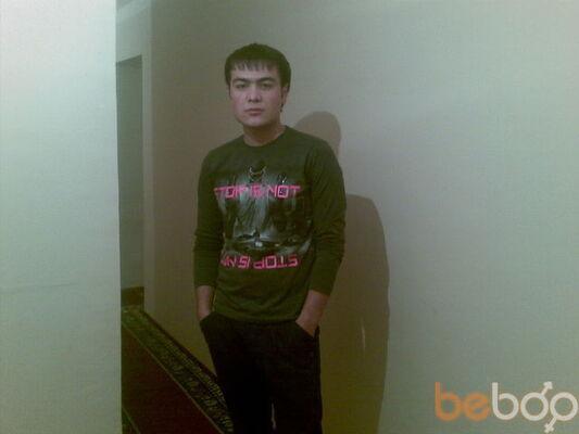 Фото мужчины Nodirjooon, Ташкент, Узбекистан, 26