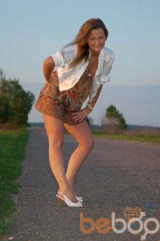 Фото девушки Малина, Москва, Россия, 38
