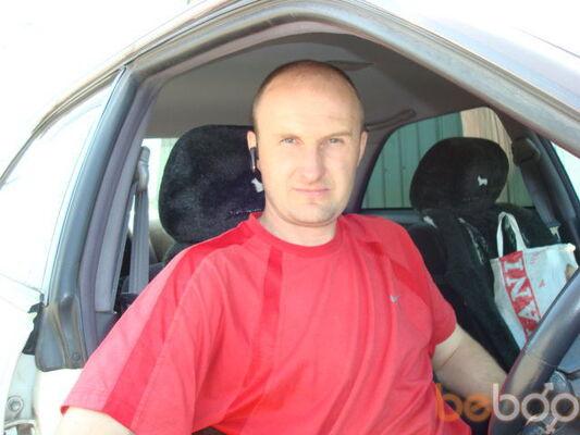 Фото мужчины игорь, Хабаровск, Россия, 42