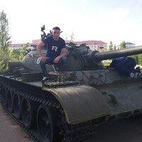 Фото мужчины Елдос, Hunedoara, Румыния, 25