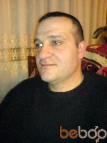 Фото мужчины mko74, Ереван, Армения, 43