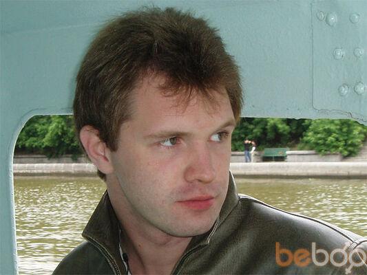 Фото мужчины AlexI, Псков, Россия, 36