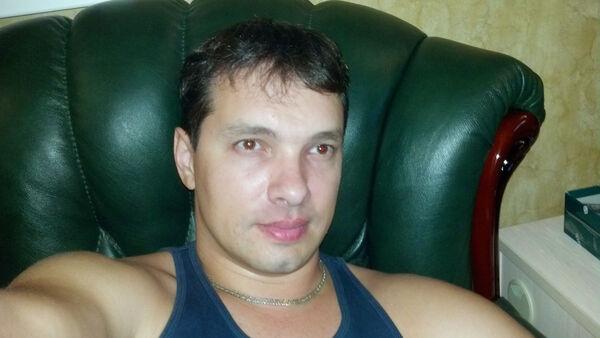 Фото мужчины Константин, Пенза, Россия, 35
