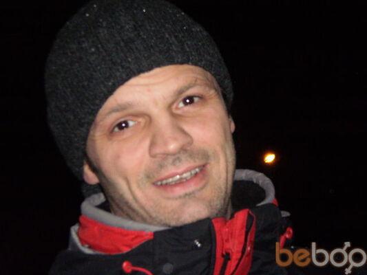 Фото мужчины Максим, Нижний Новгород, Россия, 45