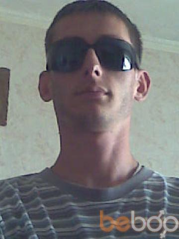 Фото мужчины Sanya, Белая Церковь, Украина, 32