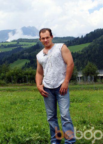 Фото мужчины tetradkin, Stuttgart, Германия, 43