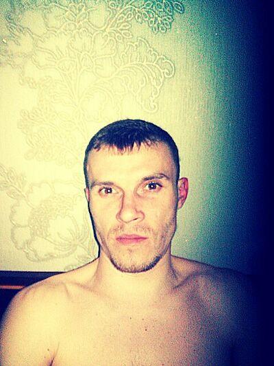 Фото мужчины Джокер, Киев, Украина, 28