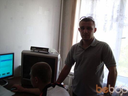 Фото мужчины bymer, Алматы, Казахстан, 31