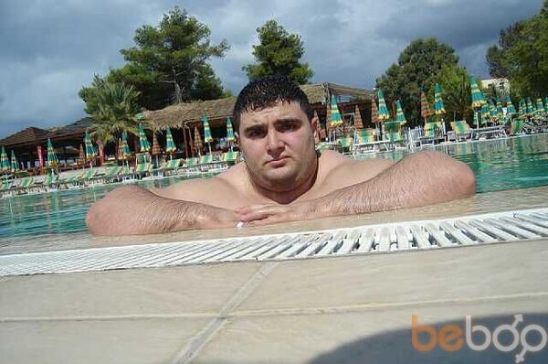 Фото мужчины A R B 777, Ереван, Армения, 32