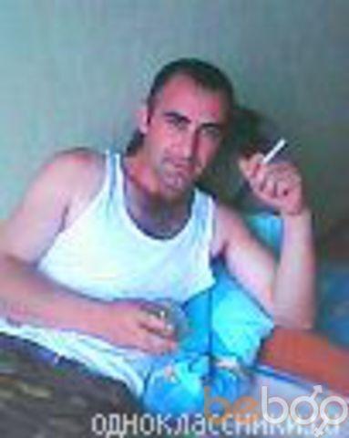 Фото мужчины ovik, Ереван, Армения, 37