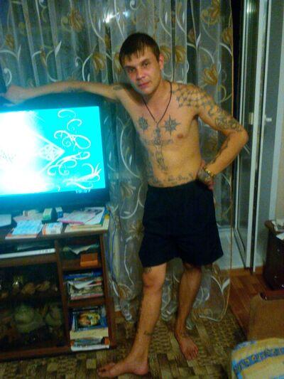 Фото мужчины Алексей, Нижний Новгород, Россия, 29
