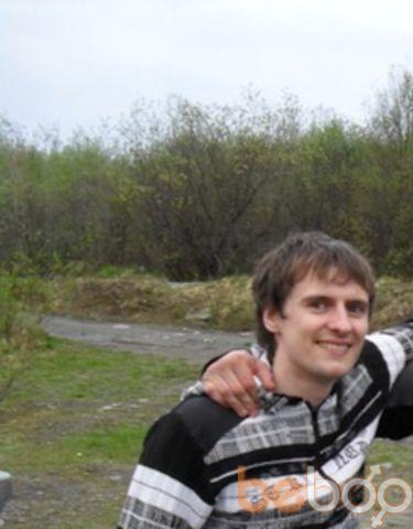 Фото мужчины PEKS007, Снежногорск, Россия, 38