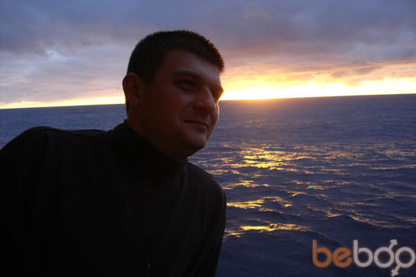 Фото мужчины RUSIC, Севастополь, Россия, 37