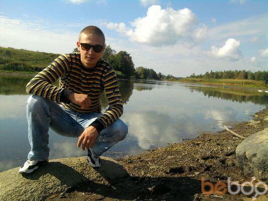 Фото мужчины Серж, Житомир, Украина, 30