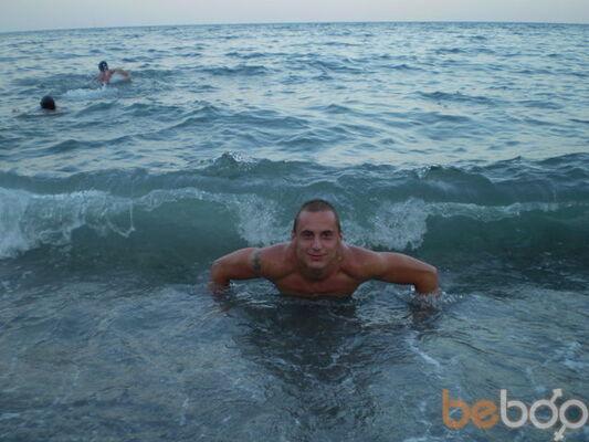 Фото мужчины Archimen, Фастов, Украина, 33