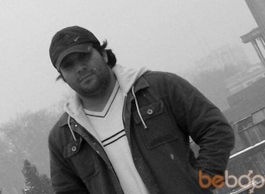 Фото мужчины Umca, Душанбе, Таджикистан, 36