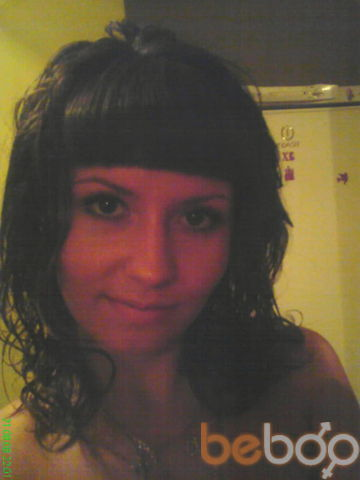 Фото девушки katrin, Уссурийск, Россия, 27