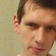 Фото мужчины Максим, Таганрог, Россия, 32