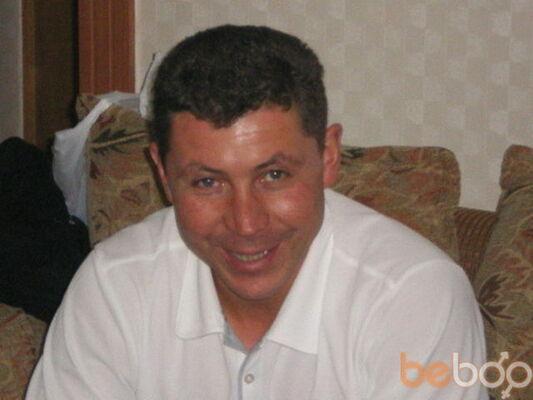 Фото мужчины VILS, Улан-Удэ, Россия, 44