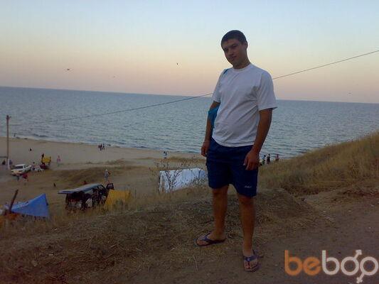 Фото мужчины pavlusha_67, Кишинев, Молдова, 27