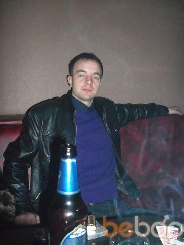 Фото мужчины pashka, Кишинев, Молдова, 29