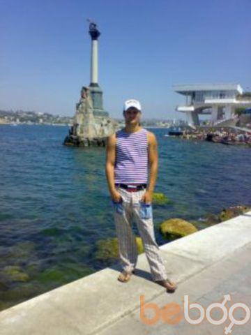 Фото мужчины Serega, Севастополь, Россия, 36