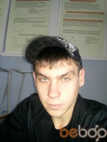 Фото мужчины 777, Новочеркасск, Россия, 25