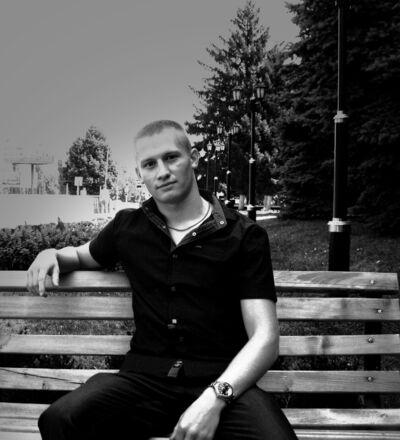 Фото мужчины Андрей, Первомайск, Украина, 22