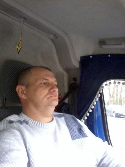Фото мужчины Andrik, Солигорск, Беларусь, 40