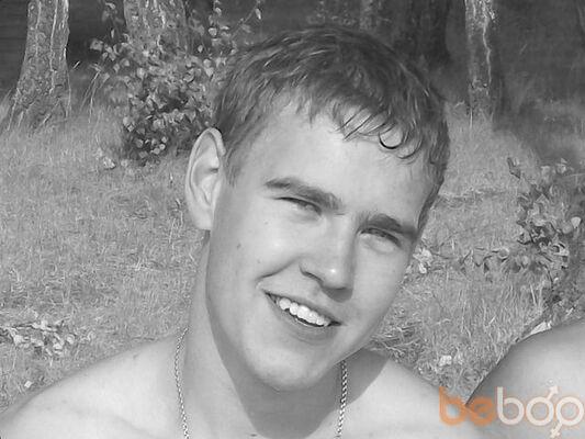 Фото мужчины litoy, Тюмень, Россия, 26