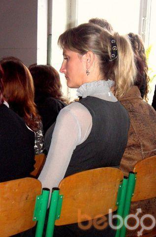 Фото девушки zonka, Здолбунов, Украина, 78