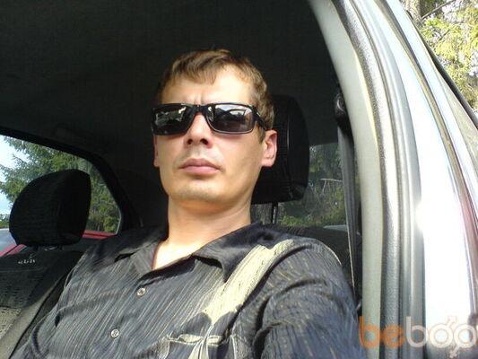 Фото мужчины alex, Челябинск, Россия, 42