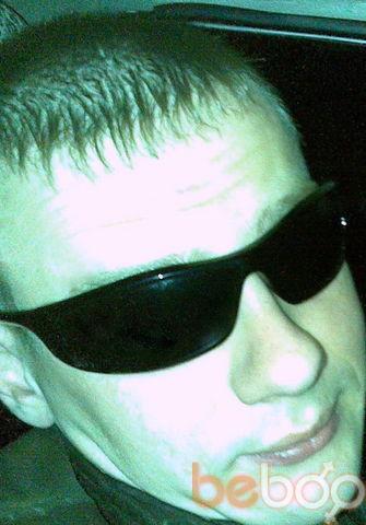 Фото мужчины RASP, Новороссийск, Россия, 37