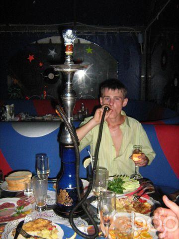 Фото мужчины Евгений, Запорожье, Украина, 26