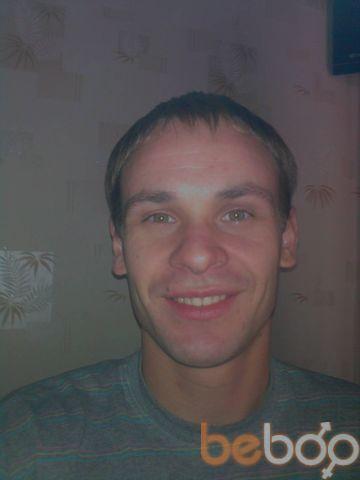 Фото мужчины jorj, Минск, Беларусь, 32