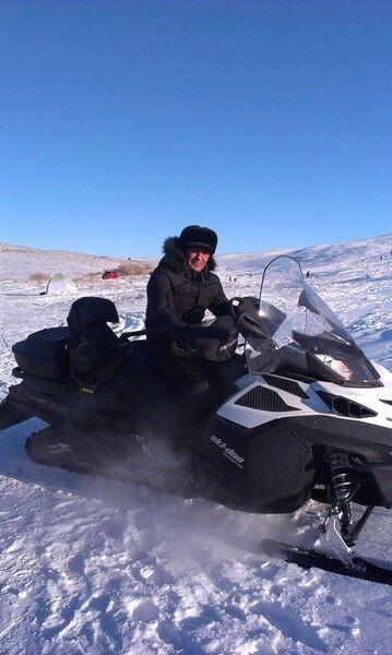 Фото мужчины vitalii, Караганда, Казахстан, 40